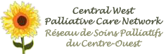 Central West Palliative Network