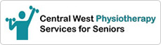 Central West Physio Services for Seniors